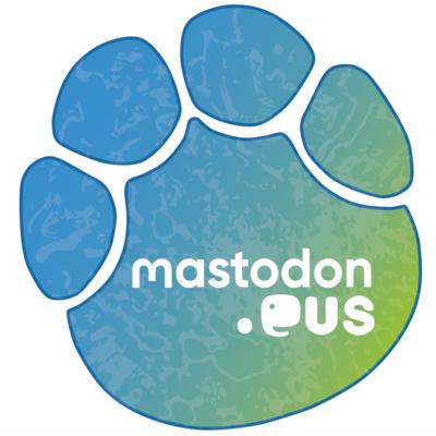 admin@mastodon.eus
