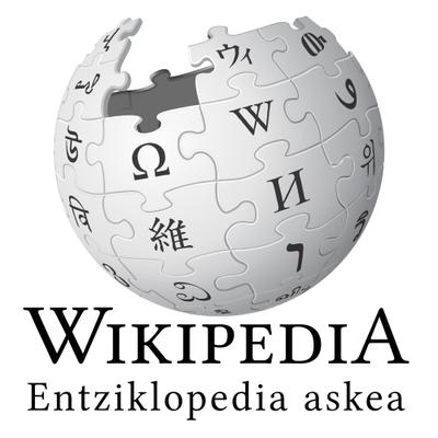 wikidosia@mastodon.eus