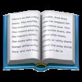 :book: