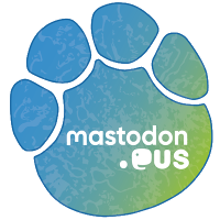 :mastodoneus: