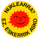 :nuklearrikez: