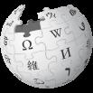 :wikipedia: