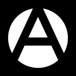 :anarkismoa: